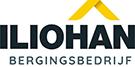 Iliohan Bergingsbedrijf – Pechhulp in Borculo Logo